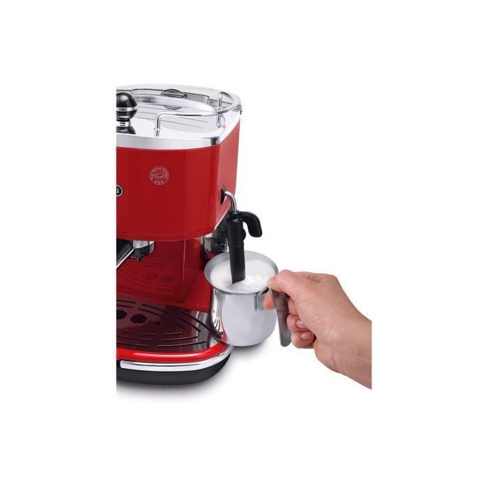 cel mai bun espressor manual