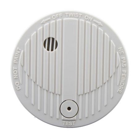 chuango-senzor-de-fum-wireless-smk-500