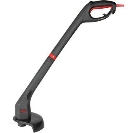 coasa-electrica-skil-f0150735aa-250-w-25cm