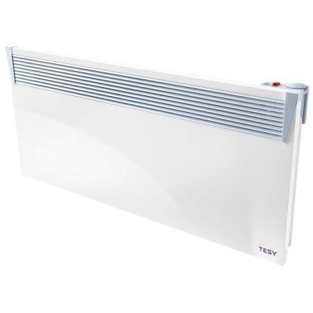convector-electric-de-perete-tesy-cn-03-300-mis-3000-w-termostat-de-siguranta-termostat-reglabil-protectie-anti-inghet