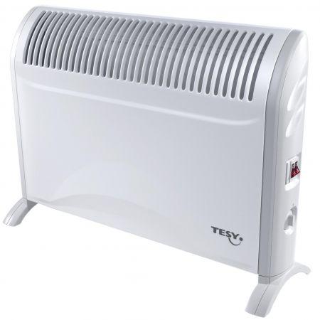 convector-electric-de-podea-tesy-cn214zf-2000-w-3-trepte-de-putere-termostat-de-siguranta-termostat-reglabil