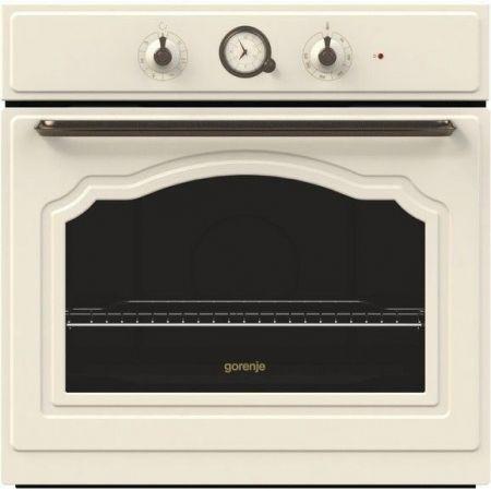 cuptor-incorporabil-gorenje-retro-bo73cli-alb