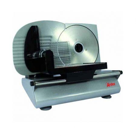feliator-ardes-ar8003a-grosime-felie-max-15-mm-150-w-inox