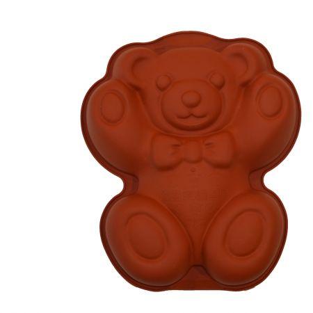 forma-de-silicon-pentru-tort-in-forma-de-urs-24-cm