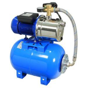 Hidrofor 24L, Wasserkonig HWX4200/25PLUS, 4200l/h, 1300W, 5.4bar