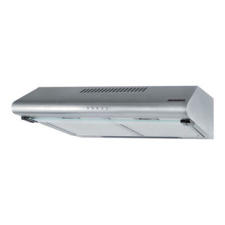 hota-traditionala-heinner-xch-450s-putere-de-absorbtie-323-mch-2-motoare-60-cm-inox
