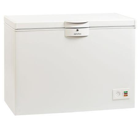 Cea mai bună ladă frigorifică electrică