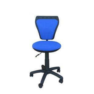 scaun-copii-ministyle-safir-stofa-cagliari