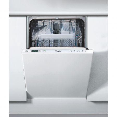cea mai bună mașină de spălat vase incorporabilă