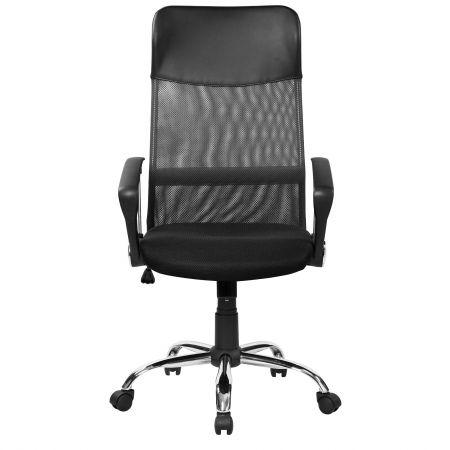 cel-mai-bun-scaun-de-birou-ergonomic