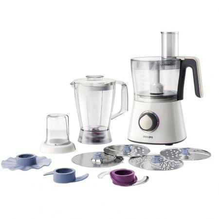robot de bucătărie sau blender