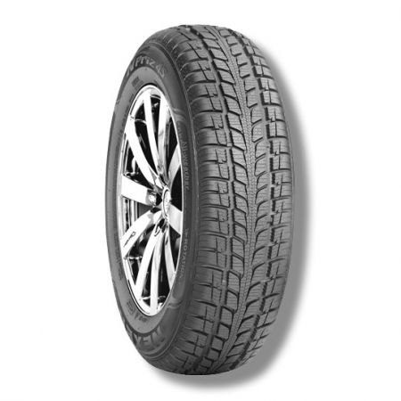 Anvelopa All Season Nexen NPriz4S XL 205/55 R16 94H