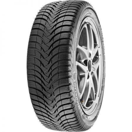 Anvelopa iarna Michelin Alpin A4 Grnx 185/65 R15 88T
