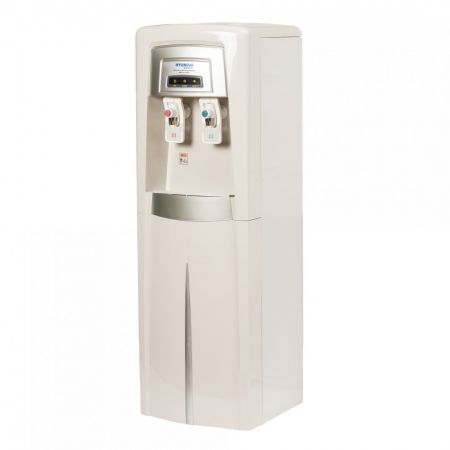 Dozator apa cu sistem de filtrare Hyundai W2-310P