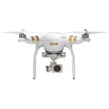 Drona DJI Phantom 3 Professional