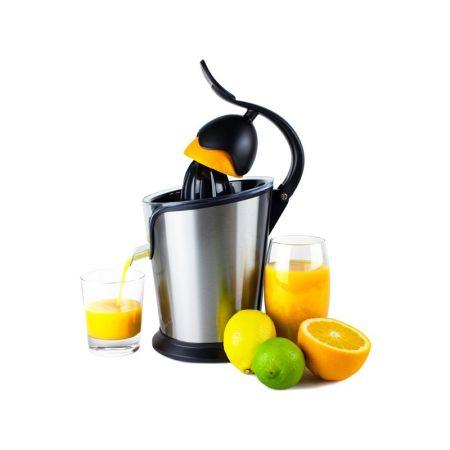 cel mai bun storcător de portocale și citrice