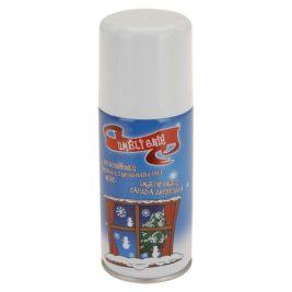 Spray zapada artificiala eNoelle, 150 ml