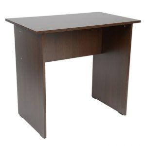 Birou Kring Easy Way, pal, 81 x 50 x 69 cm, Wenge