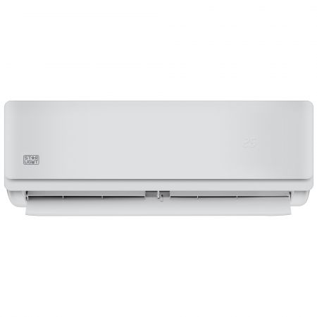 Aparat de aer conditionat Star-Light ACM-12WIFI, Inverter, 12000 BTU, Clasa A++, Display, Control WiFi, Kit instalare inclus