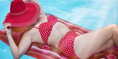 piscine pentru gradina ieftine