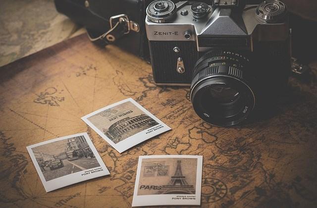 Accesorii și dispozitive pe care le poți lua cu tine în vacanță