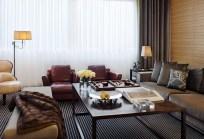 ICG Panoramic Suite 5