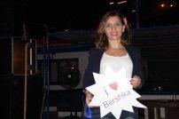 Bershka (4)