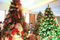 Christmas 207