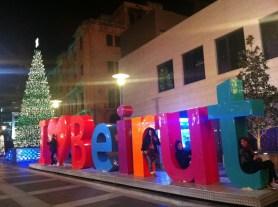 I <3 Beirut