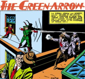 green-arrow-75-anos