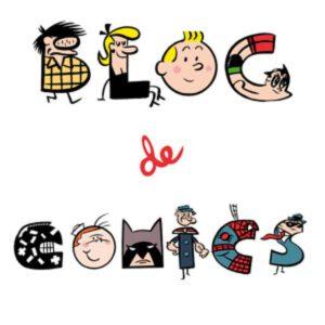 cropped-blogdecomics_logo.jpg