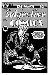 The Unquotable Trump 02