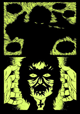 La_Balada_de_Jolene_Blackcountry_Victor_Puchlaski_Autsaider_Comics_03