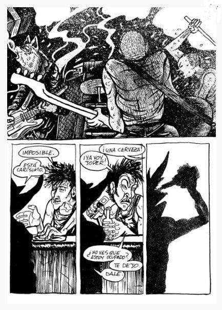 desde_abajo_2017_autsaider_comics