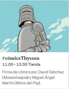comicsthyssen