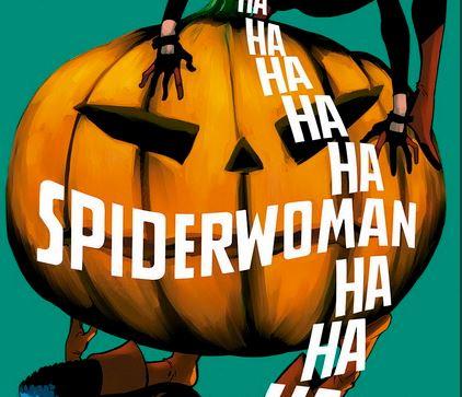 spiderwoman2