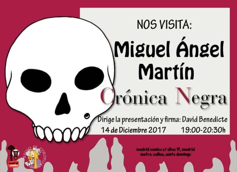 firma-miguel-angel-martin-madrid-comics
