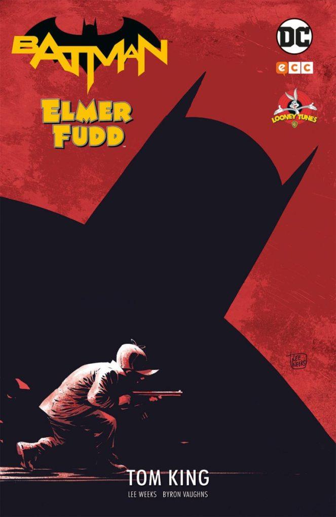 Batman_Elmer_Fudd