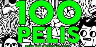 100 pelis ver coco borja crespo