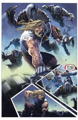 X-O-Manowar-soldado-pagina