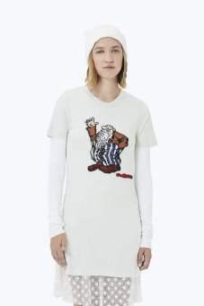 mr natural shirt jacobs crumb