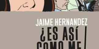 Jaime-Hernandez-Es-así-como-me-ves-Portada