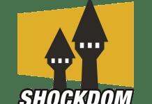 Shockdom