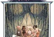 Midnight Tales 1