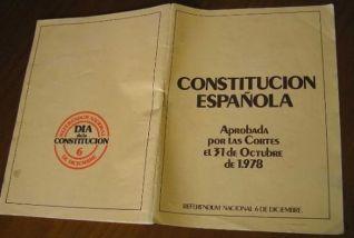 portada de la consti en eldiario.es
