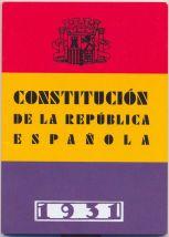 800px-Cubierta_constitucion1931
