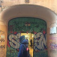 Le #porte della scuola, l'ingresso alla vita