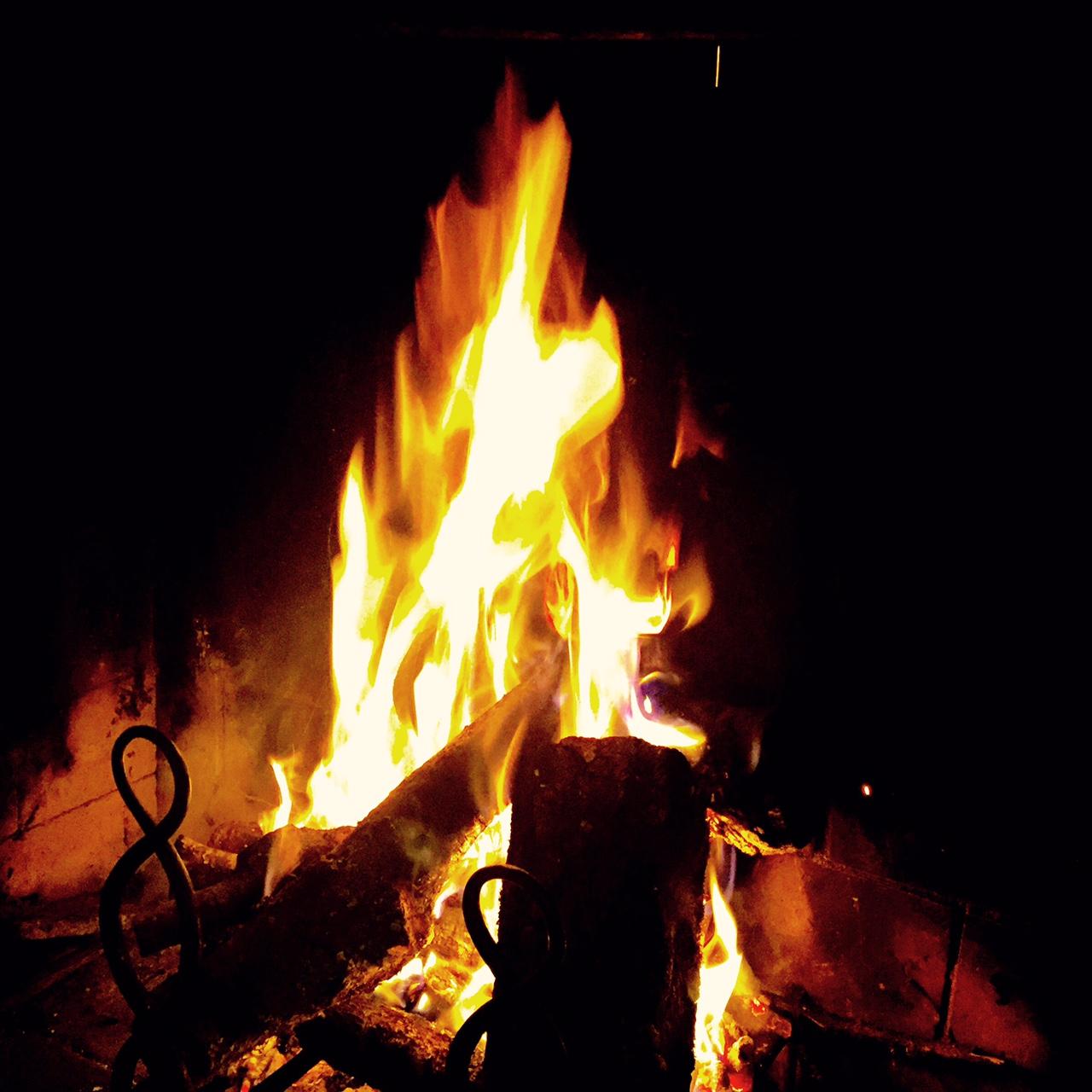 L'ultimo Beltane, quando il fuoco si spense