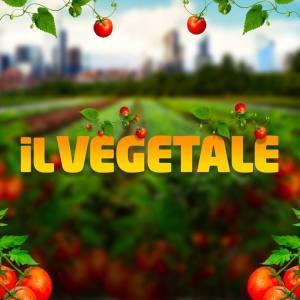 La recensione del Vegetale con Rovazzi