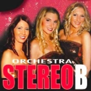 Stereo B